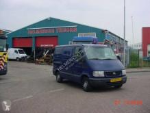 Opel Movano Transporter/Leicht-LKW gebrauchter