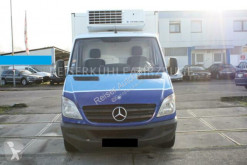 Mercedes Sprinter 315 Thermo-King V500 Max. 313
