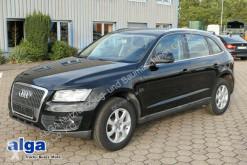 Audi Q5 2.0 TDI quattro Stronic bil 4x4 / SUV begagnad