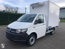 Utilitaire frigo Volkswagen Transporter TDI 102