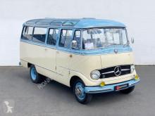 Mercedes O 319 Omnibus O 319 Omnibus