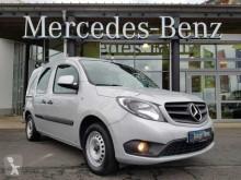 Mercedes Citan 109 CDI Tourer lang+KLIMA+SHZ+RADIO