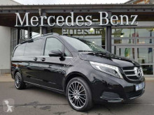Mercedes V 250 d L 4MATIC AVA ED COMAND 360 el Tür voiture berline occasion