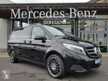 Combi Mercedes V 250 d L 4MATIC AVA ED COMAND 360 el Tür
