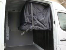 """Renault Master 180 L3H2 """"KLAPPBETT"""" Neues Modell"""