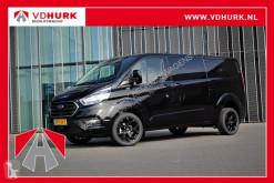 Bestelwagen Ford Transit € 305,- p/m* 2.0 TDCI 131 pk Aut. DC Dubbel Cabine L2H1 Rijklaar