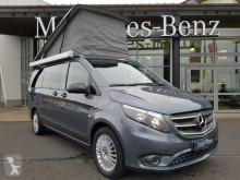 Mercedes V 220 d Marco Polo Activity Edition+NAVI+TISCH