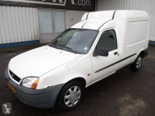 Ford Courier 1.8D 500 used cargo van