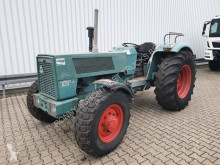 Tracteur agricole Robust 901 A-S Robust 901 A-S, Allrad 4x4