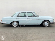 Voiture berline Mercedes 280 SE 3.5 SE 3.5