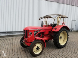 tracteur agricole berline occasion