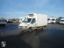 Iveco Daily 35C9