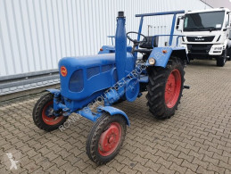 Tracteur ancien D2416, Ackerluft-Bulldog D2416, Ackerluft-Bulldog
