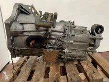 Renault Mascott 130 used spare parts