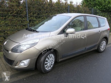 Kombi Renault Grand Scenic 1,9dci - 130 - 7 Sitze - Navi
