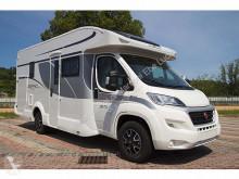 Bekijk foto's Bedrijfswagen nc Euro4