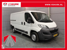 厢式货运车 Citroën Jumper 2.2 HDI 130 pk L2H1 Trekhaak/Airco/Cruise