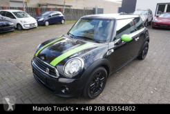 Mini One Salt 1.6 Klima, PDC
