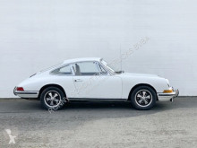 Porsche 911 Coupe T-Modell Coupe T-Modell автомобиль с кузовом
