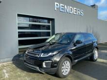Land Rover Range Rover Evoque *Leder*Xenon*Ahk*