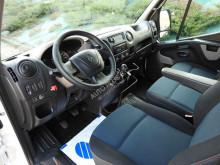 Renault MASTERAUTOBUS 14 MIEJSC KLIMATYZACJA [ 7846 ] Transporter/Leicht-LKW