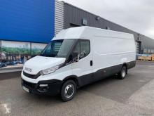 Fourgon utilitaire Iveco Daily Fourgon 35C14V16 - 22 900 HT