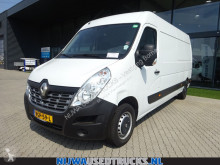 Renault Master T35 130 L3H2 Parkeersensoren + Camera fourgon utilitaire occasion