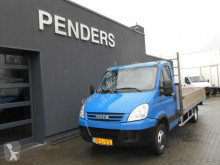 Iveco Daily 40C18 Pritsche