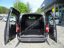 Opel Combo Cargo Dynamic L1