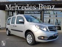 Mercedes Citan 111 CDI Tourer EDITION E DAB Navi 7 Sitze