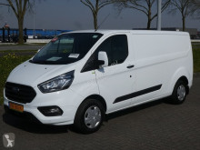 Ford Transit 2.0 tdci lang 131pk fourgon utilitaire occasion