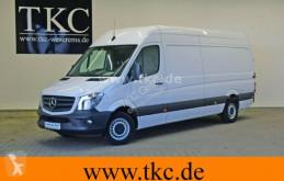 Mercedes Sprinter 316 CDI/43 Maxi Klima driver com#70T025