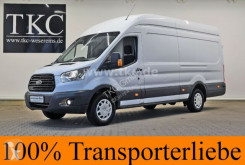 Ford TRANSIT 350 L4 Trend EXPRESS-LINE 170 PS #20T037