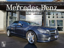 Mercedes CLS 350d+7G+AMG+LED+DISTR+KAMERA +COMAND+SHD+EDW