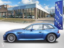 BMW Z3 Coupé 2.8 i M-Pakket Autm. automobile coupè usata