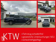 Voiture 4X4 / SUV Mercedes X 250 d 4Matic,Progressive Edition,360°Kamera