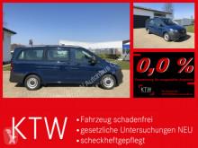 Mercedes Vito 116 TourerPro,lang,8 Sitzer,EURO6 combi occasion
