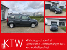 Mercedes Citan 111TourerEdition,lang,Navi,Kam