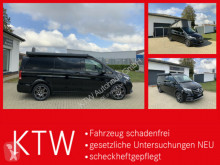 Mercedes V 250 Marco Polo EDITION,AMG,6-Sitzer,Distronic