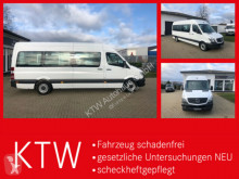 Mercedes Sprinter 316 CDI MAXI Kombi,Klima,8-Sitze