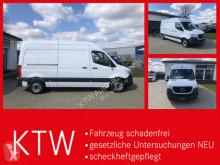 furgoneta Mercedes Sprinter 314 CDI Kasten,3924,MBUX,Kamera