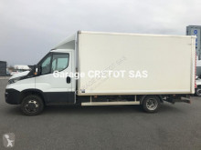Iveco Daily 35C17