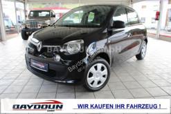 Renault Twingo Life 1.0 /Klima/EU6/R&GO