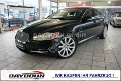 Jaguar XF 3.0 V6 Diesel S Premium Luxury