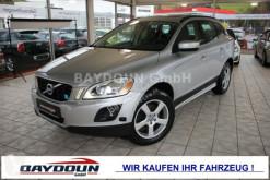 voiture 4X4 / SUV Volvo