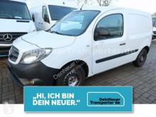 Mercedes Citan 108 CDI 6xIN STOCK 38 TKM TÜV&SERVICE NEU