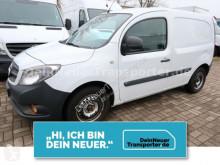 Mercedes Citan 108 CDI 6xIN STOCK|72 TKM|TÜV&SERVICE NEU