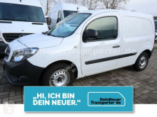 Mercedes Citan 108 CDI 6xIN STOCK|70 TKM|SCHECKHEFT|