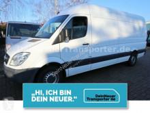 Mercedes Sprinter 316 CDI MAXI|BlueEff|1.HAND|SCHECKH.|A