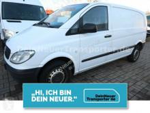 Mercedes Vito 109 CDI KOMP.|1.HAND|TÜV+SERVICE+REIF NEU